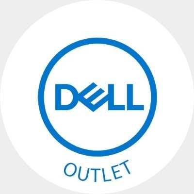 Big Savings up to 55% on select Dell Outlet PowerEdge Tower Servers (T340/T440) with Outlet Discount + 11% Coupon Operate reliably, manage easily, and scale your business.